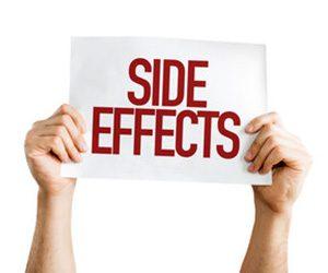 anabolizzanti effetti collaterali