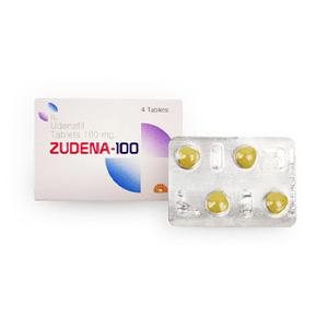 Zudena-100